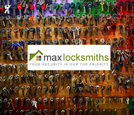 Lampton emergency locksmith